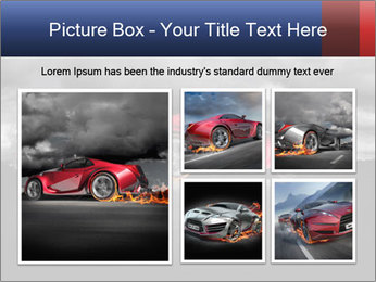 0000061560 PowerPoint Template - Slide 19