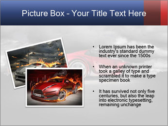0000061560 PowerPoint Template - Slide 20