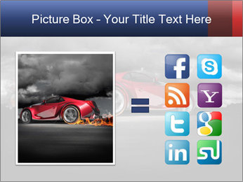0000061560 PowerPoint Template - Slide 21
