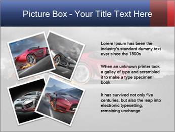 0000061560 PowerPoint Template - Slide 23