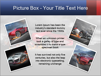 0000061560 PowerPoint Template - Slide 24