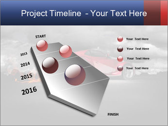 0000061560 PowerPoint Template - Slide 26