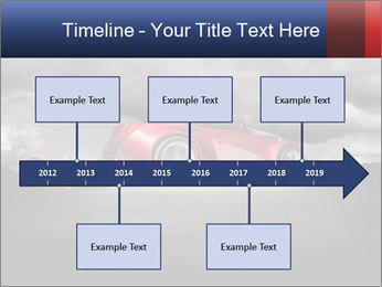 0000061560 PowerPoint Template - Slide 28