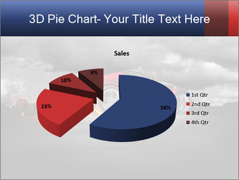 0000061560 PowerPoint Template - Slide 35