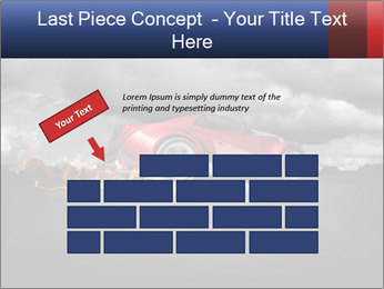 0000061560 PowerPoint Template - Slide 46