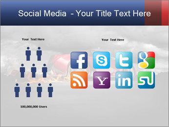 0000061560 PowerPoint Template - Slide 5