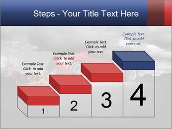 0000061560 PowerPoint Template - Slide 64