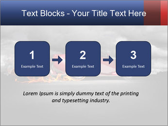 0000061560 PowerPoint Template - Slide 71