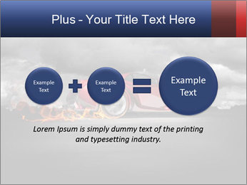 0000061560 PowerPoint Template - Slide 75