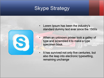 0000061560 PowerPoint Template - Slide 8