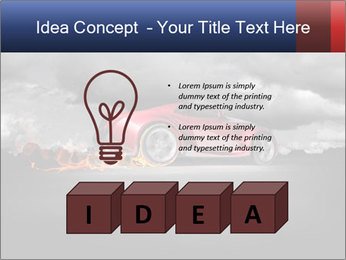 0000061560 PowerPoint Template - Slide 80