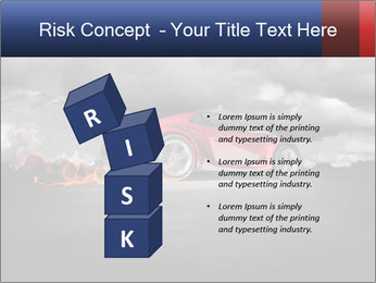 0000061560 PowerPoint Template - Slide 81