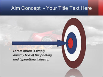 0000061560 PowerPoint Template - Slide 83