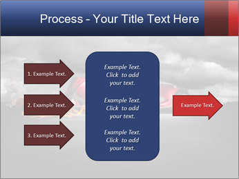 0000061560 PowerPoint Template - Slide 85