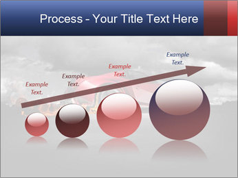 0000061560 PowerPoint Template - Slide 87