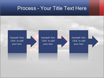 0000061560 PowerPoint Template - Slide 88