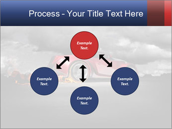 0000061560 PowerPoint Template - Slide 91