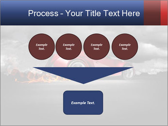 0000061560 PowerPoint Template - Slide 93