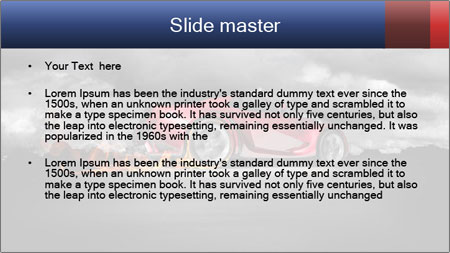 0000061560 PowerPoint Template - Slide 2