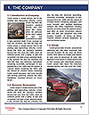 0000061560 Word Templates - Page 3