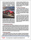 0000061560 Word Templates - Page 4