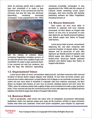 0000061560 Word Template - Page 4