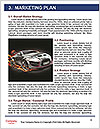 0000061560 Word Templates - Page 8