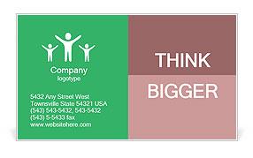 0000061561 Business Card Templates