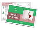 0000061561 Postcard Templates
