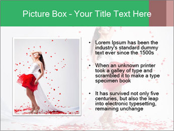 0000061561 PowerPoint Template - Slide 13