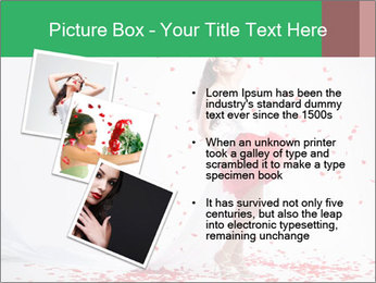 0000061561 PowerPoint Template - Slide 17