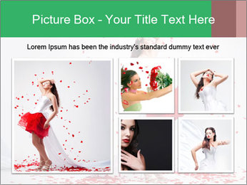 0000061561 PowerPoint Template - Slide 19