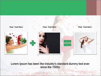0000061561 PowerPoint Template - Slide 22