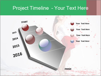 0000061561 PowerPoint Template - Slide 26