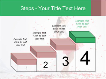 0000061561 PowerPoint Template - Slide 64