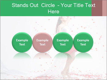 0000061561 PowerPoint Template - Slide 76