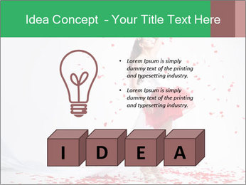 0000061561 PowerPoint Template - Slide 80