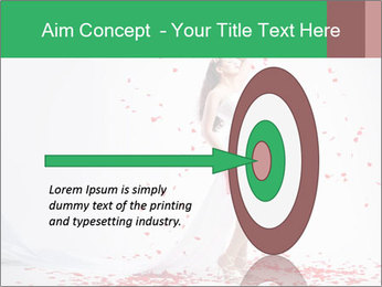 0000061561 PowerPoint Template - Slide 83