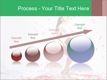 0000061561 PowerPoint Template - Slide 87