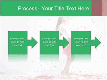 0000061561 PowerPoint Template - Slide 88