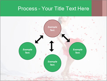 0000061561 PowerPoint Template - Slide 91