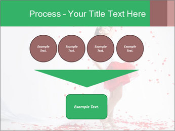 0000061561 PowerPoint Template - Slide 93