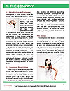 0000061561 Word Templates - Page 3