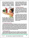 0000061561 Word Templates - Page 4