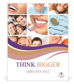 0000061562 Poster Template