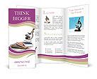 0000061563 Brochure Templates