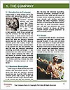 0000061564 Word Templates - Page 3