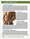 0000061564 Word Templates - Page 8