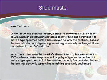 0000061565 PowerPoint Templates - Slide 2