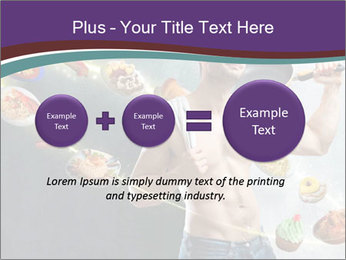 0000061565 PowerPoint Templates - Slide 75